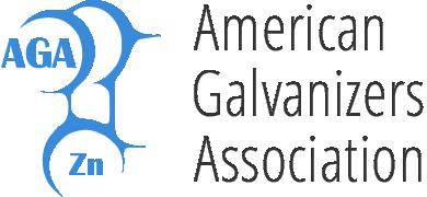 Application | American Galvanizers Association