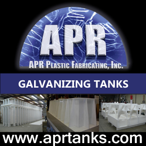 APR Plastic Fabricating, Inc.