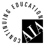 American Institute of Architects continuing education program