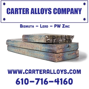 Carter Alloys