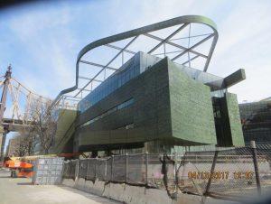 Cornell Bloomberg Tech Center02