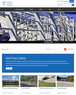 Project Gallery Thumbnail