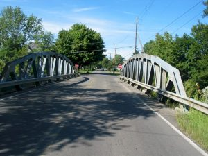 Bridges of Stark County