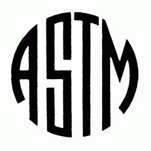 ASTM specifications