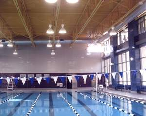 North Arundel Aquatic Center 03