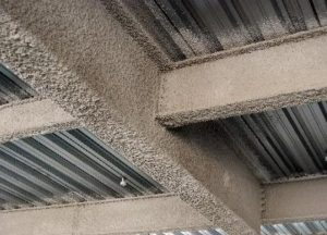 HDG Surface Preparation for… | American Galvanizers Association