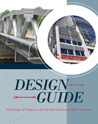 Design  Guide 2014 Thumb