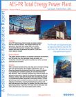 Caribbean  Power  Plant  Case  Study Thumb