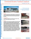 Cleveland  Browns  Football  Stadium  Case  Study Thumb