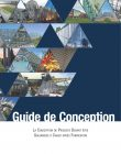 Guide De Conception
