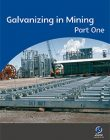 Iza  Galvanizing In Mining Thumb