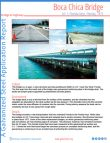 Boca  Chica  Bridge  Case  Study Thumb