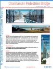 Chanhassen  Pedestrian  Bridge  Case  Study Thumb
