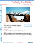 Dry  Bridge  Road  Bridge  Case  Study Thumb
