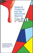 Paint Guide Thumb