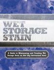 Wet  Storage  Stain  Thumb