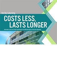 Cost Less Lasts Longer Newthumb