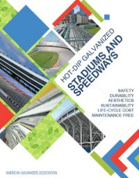 Galvanized  Stadiums  Speedways  Thumb