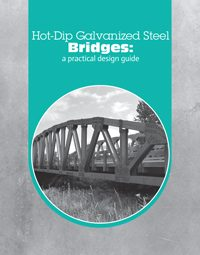 Hdg  Steel  Briges Thumb