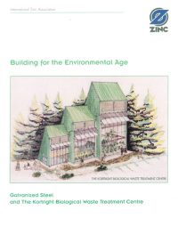 Building For The Environmental Age