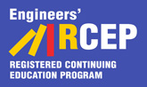 Registered Continuing Education Program for engineers