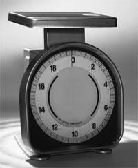 Methods of measuring coating weight