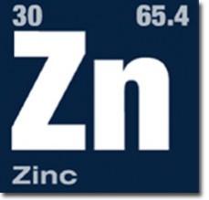 Zinc zn caracteristicas y propiedades da especial para nuestra seccin de qumica sobre los elementos de la tabla peridica pues sta es nuestra entrega nmero 30 ello significa que hemos urtaz Images